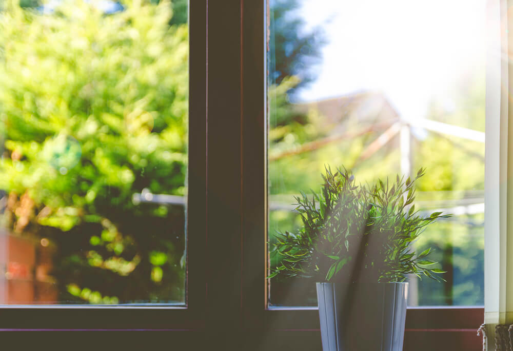 How to be sure your windows are installed properly – 4 key checks | Multiwindows Algarve