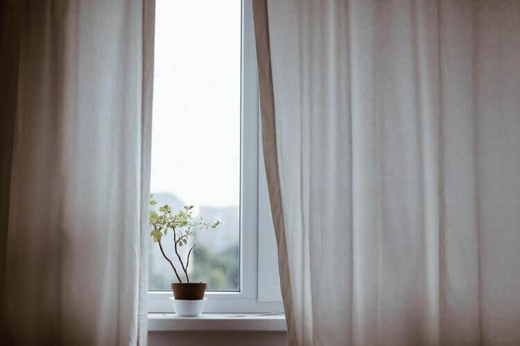 Before replacing your windows   Multiwindows Algarve