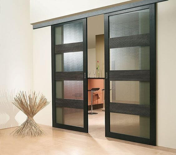 Sliding doors | Multi Windows Algarve